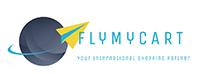 FLYMYCART